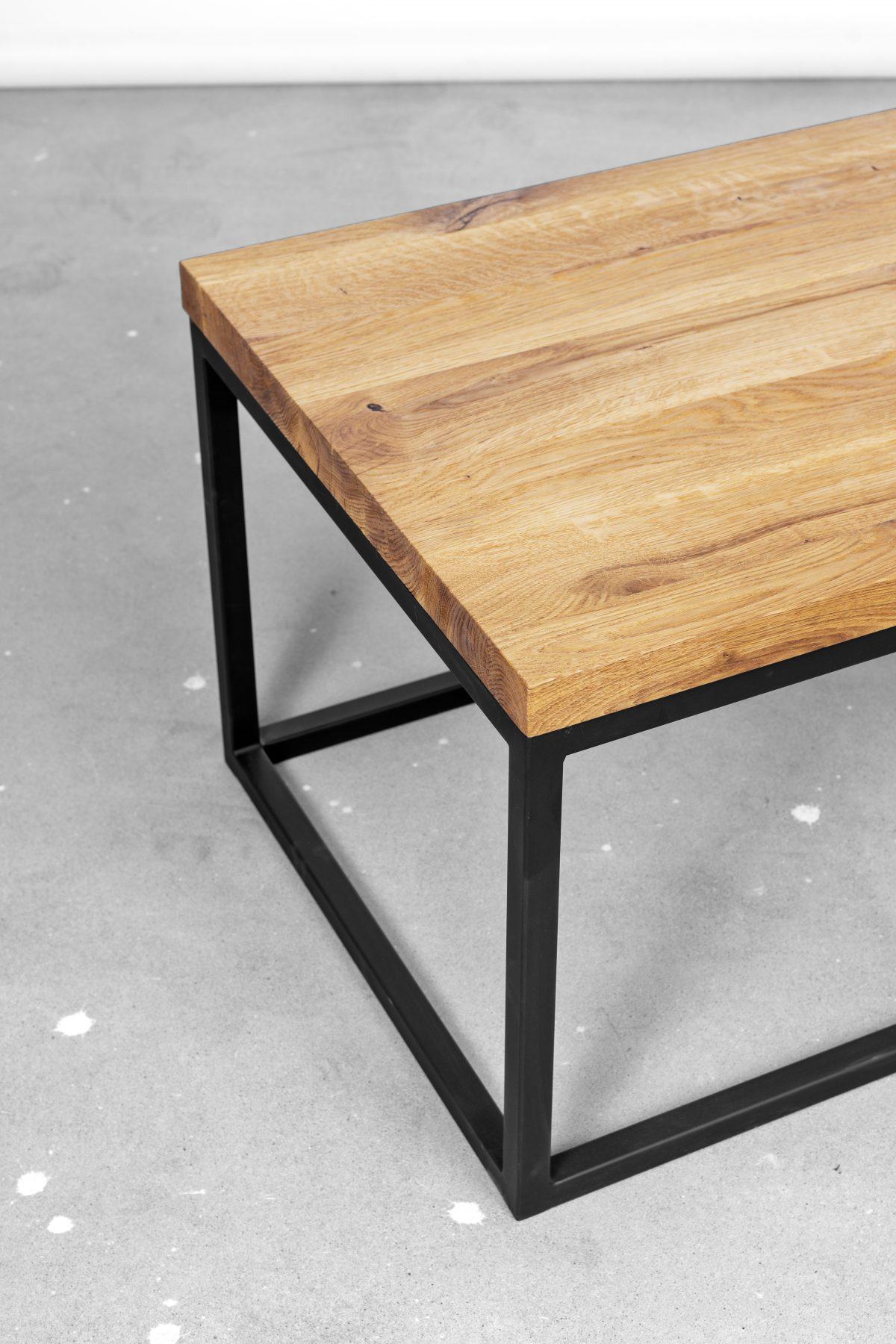 AIR COFFE TABLE