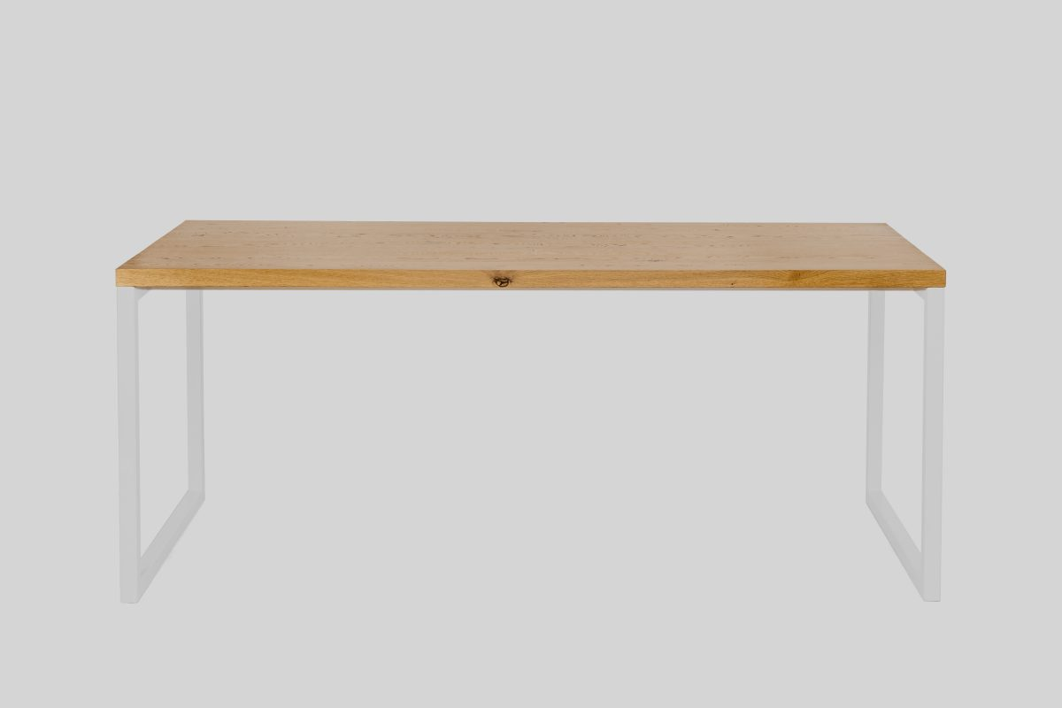LUMI TABLE