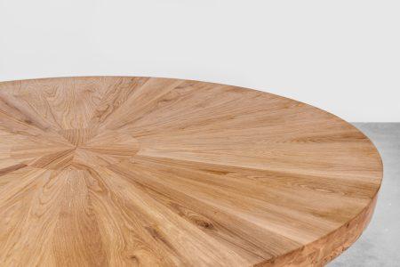 Stół Ray