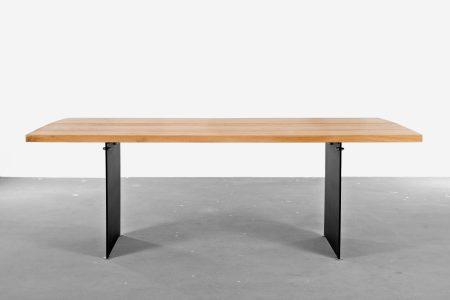 Stół Dual