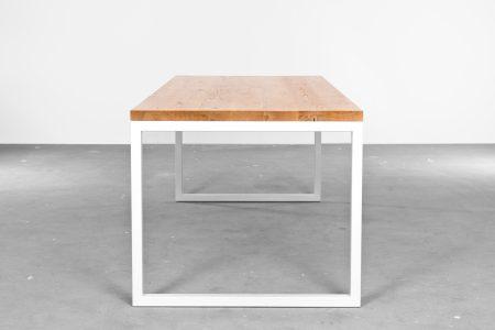 Stół Lumi
