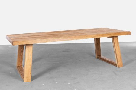 Stół Mass