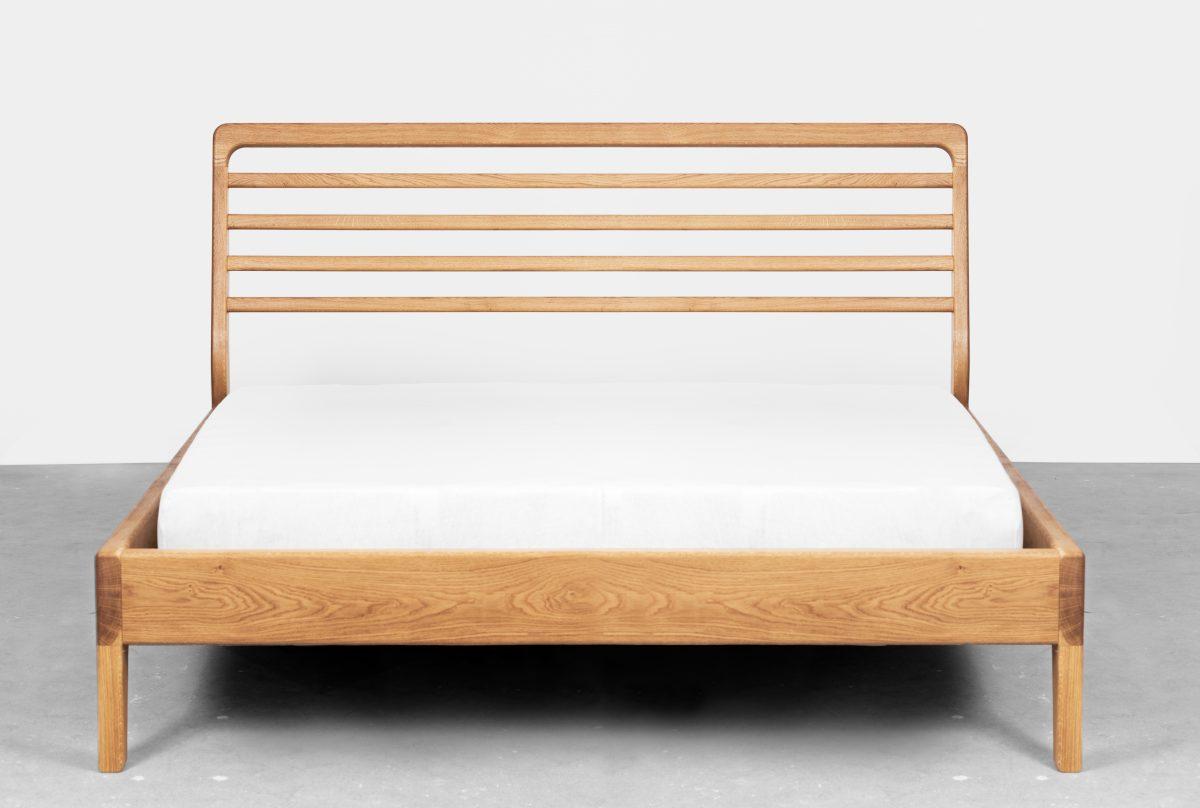 Łóżko Lark