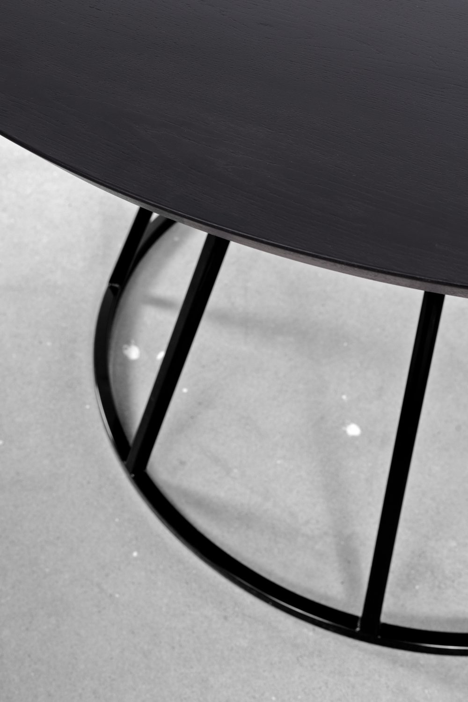 Stół Sun